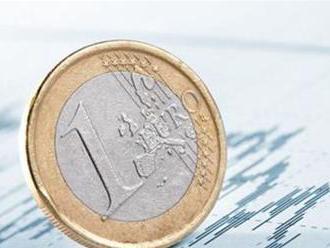 ECB znížila depozitnú úrokovú sadzbu, obnoví nákupy dlhopisov