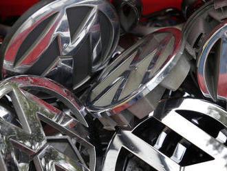 Nemecká SWR: Volkswagen použil trik s emisiami u státisícov novších áut