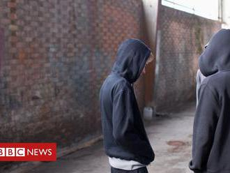 County lines: Wales 'drowning in drugs with worse to come'