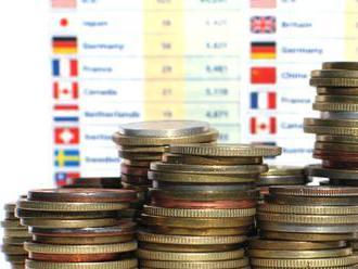 Švýcaři čechům nabídnou nové aktivně řízené pravidelné investice
