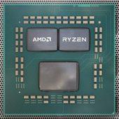 AMD přišlo s novým mikrokódem pro Ryzen 3000, co slibuje?