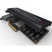 Samsung PM1733 a PM1735: SSD, která