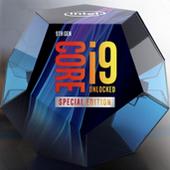 Intel Core i9-9900KS dosáhne TDP 127W, budou zapotřebí speciální desky?