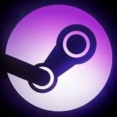Valve by dle francouzského soudu nemělo uživatelům bránit v prodeji zakoupených her