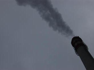 Vsetínští zastupitelé vzali na vědomí petici proti spalovně