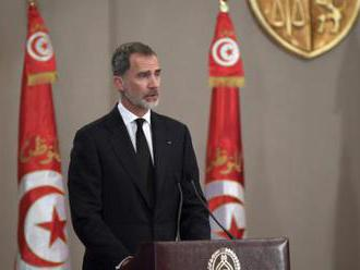 Španielsky kráľ Filip VI. sa stretne s politickými lídrami, budú rokovať o vytvorení vlády