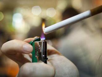 Vyššia daň na cigarety nemusí prispieť k nárastu štátneho rozpočtu, tvrdí Philip Morris Slovakia
