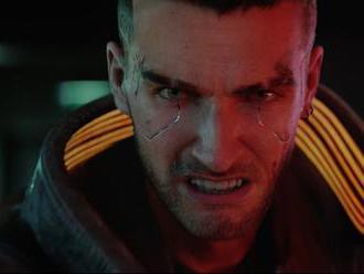 Diabol sa skrýva v detailoch! Sledujte tvorbu E3 traileru na Cyberpunk