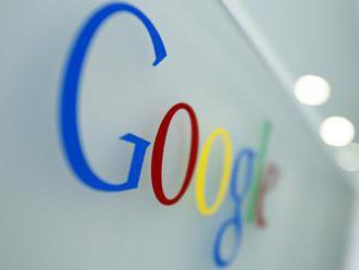 Google vyhral spor s nemeckými vydavateľmi pre úryvky z článkov
