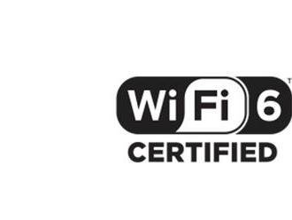 Rýchlejšia Wi-Fi tu bude možno rýchlejšie ako sme si mysleli