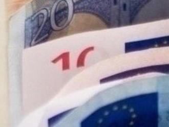 Francuzsko zablokuje zavedenie digitalnej libry v Europe