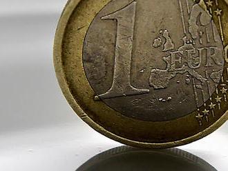 Turecka centralna banka vyrazne znizila klucovu urokovu sadzbu
