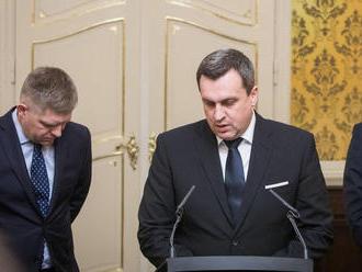 Koaličná rada bude v piatok, Bugár chce hovoriť aj o dani z tabaku