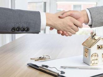 S hypotékou môže pomôcť aj rodičovský dom