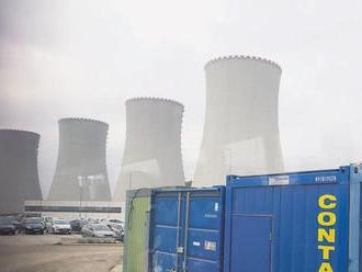 Elektrárne: Mochovce budú na jeseň technicky pripravené