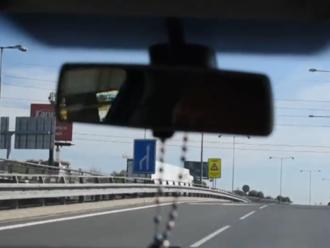 Výstavba obchvatu zasiahne Bratislavčanov na dôležitej ceste. Pozrite si video