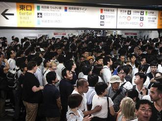 Pellegrini uhradí náklady speváckemu zboru Cantica Nova v Tokiu