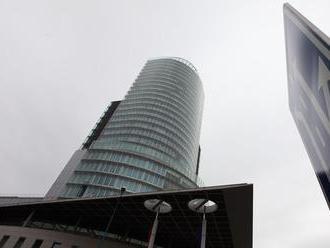 Minimálna mzda 580 eur je príliš vysoká aj pre Národnú banku Slovenska