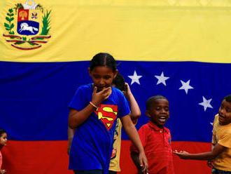 USA chcú v dôsledku krízy vo Venezuele oživiť pakt z Ria