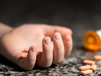 Každých 40 sekúnd spácha niekto samovraždu, WHO vyzýva na opatrenia