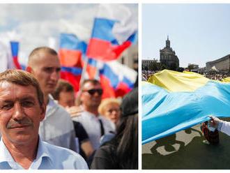 Ukrajina prestala s vypovedávaním zmlúv uzavretých s Ruskom