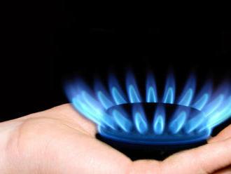 Rusi chcú dodávať plyn Ukrajine priamo, nie reverzom zo západu