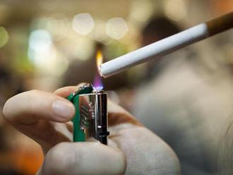 Cigarety sa zdražovať nebudú, vyhlásil Danko po Koaličnej rade