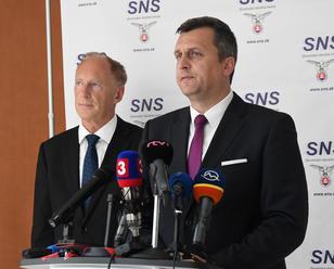 SNS upravuje svoj návrh: Znížená DPH na tlačené médiá zrejme bude platiť iba pre denníky