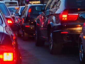 Podmienky prevádzky vozidiel v cestnej doprave by sa mali zmeniť