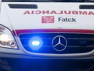 Zamestnanci Falcku prejdú pod Life Star Emergency: Pracovné podmienky zostanú zachované