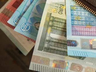 Vieš narábať s peniazmi? Ak sa ťa týka niektorá z týchto vecí, je čas na zmenu