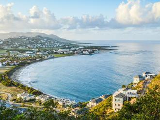 Karibik inak: Svätý Krištof a Nevis prekvapia ponukou zaujímavých atrakcií