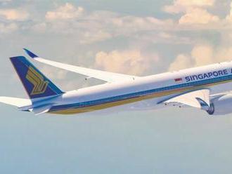 Letecké spoločnosti vám budú merať čas strávený na toalete...