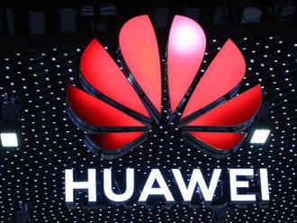 Huawei odkazuje Google: Ak nám nedáte plný Android, prejdeme na Harmony OS