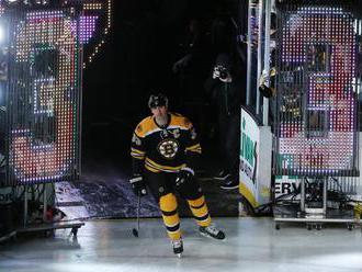 V kempoch pred novou sezónou NHL je 20 Slovákov, jednocestnú zmluvu má iba sedem