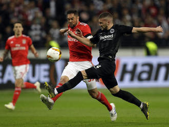 Klubu FC Porto hrozí uzatvorenie štadióna, UEFA si vzala na mušku aj Chorváta Rebiča