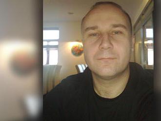 Zoltán Andruskó vypovedá za múrmi väznice