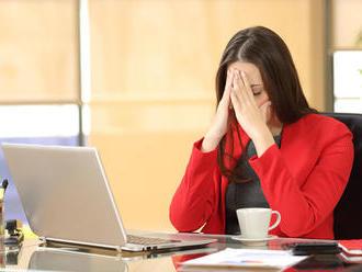 Ako sa účinne zbaviť jesennej únavy?