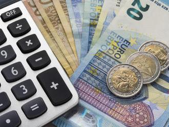 Ako vyplniť daňové priznanie za rok 2019 – Daňové priznanie typ B k dani z príjmov fyzickej os