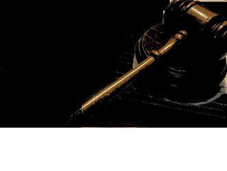 Ruský najvyšší súd pozastavil činnosť strany Občianska iniciatíva