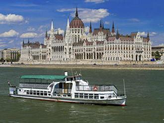 Rast spotrebiteľských cien v Maďarsku sa v decembri zrýchlil