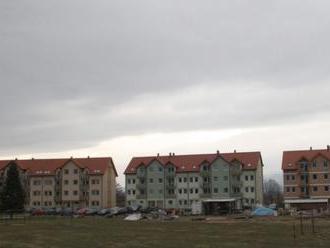 Slovenský trh nehnuteľností nasleduje trend vyspelých a zelených budov