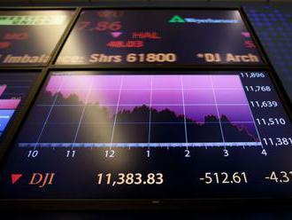 Maloobchodné tržby v USA pokračovali v decembri v stabilnom raste