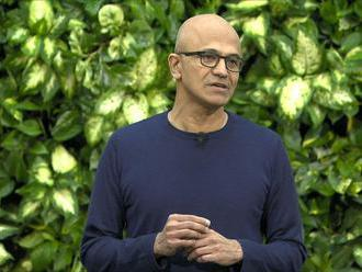 Microsoft pledges to reverse its lifetime carbon dioxide emissions by 2050     - CNET