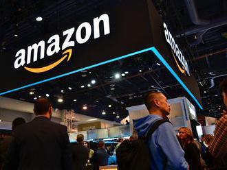 Sonos, PopSockets speak out against Big Tech's dominance     - CNET