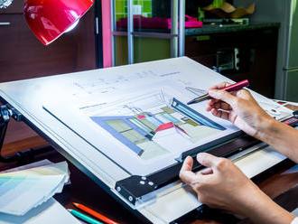 Ako si zvoliť interiérového dizajnéra?