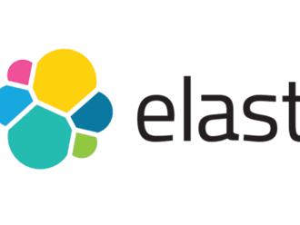 Přednášky Elastic Stack Walkthrough a Harnessing Data From Bank Logs