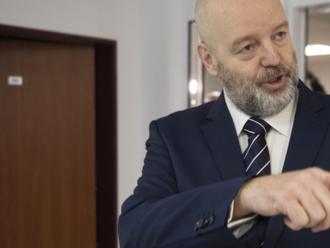Minúta po minúte: Rusko na súd pre objednávku vraždy Volzovej meškal, potom sa radil s mafiánom Lali