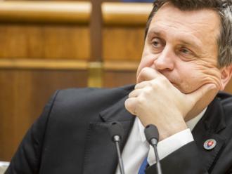 SNS predstavila program, sľubuje zakotviť používanie hotovosti do ústavy