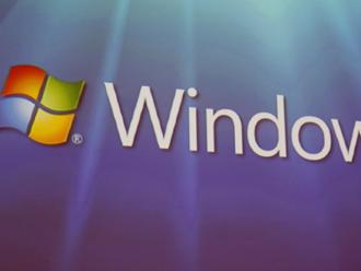 Podpora pre Windows 7 končí, čo máte spraviť, keď ho máte v počítači?